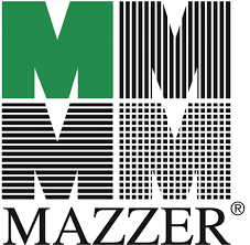 Mazzer Parts