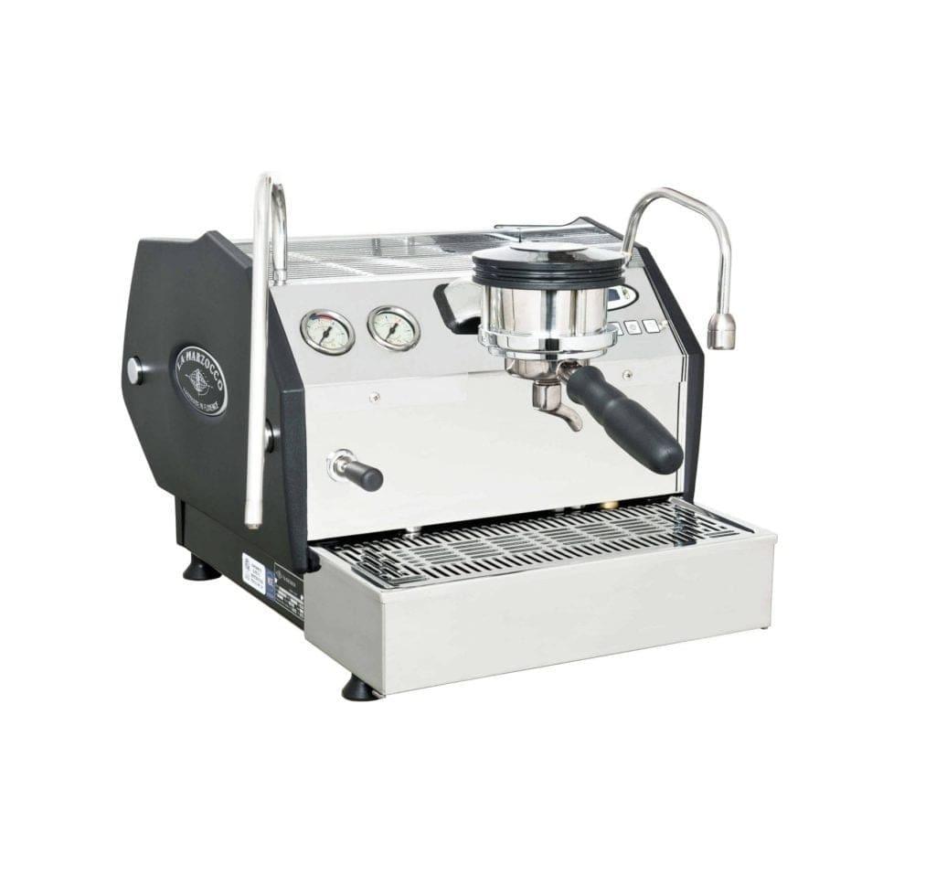 La Marzocco Gs3 Av 1 Group Espresso Coffee Machine