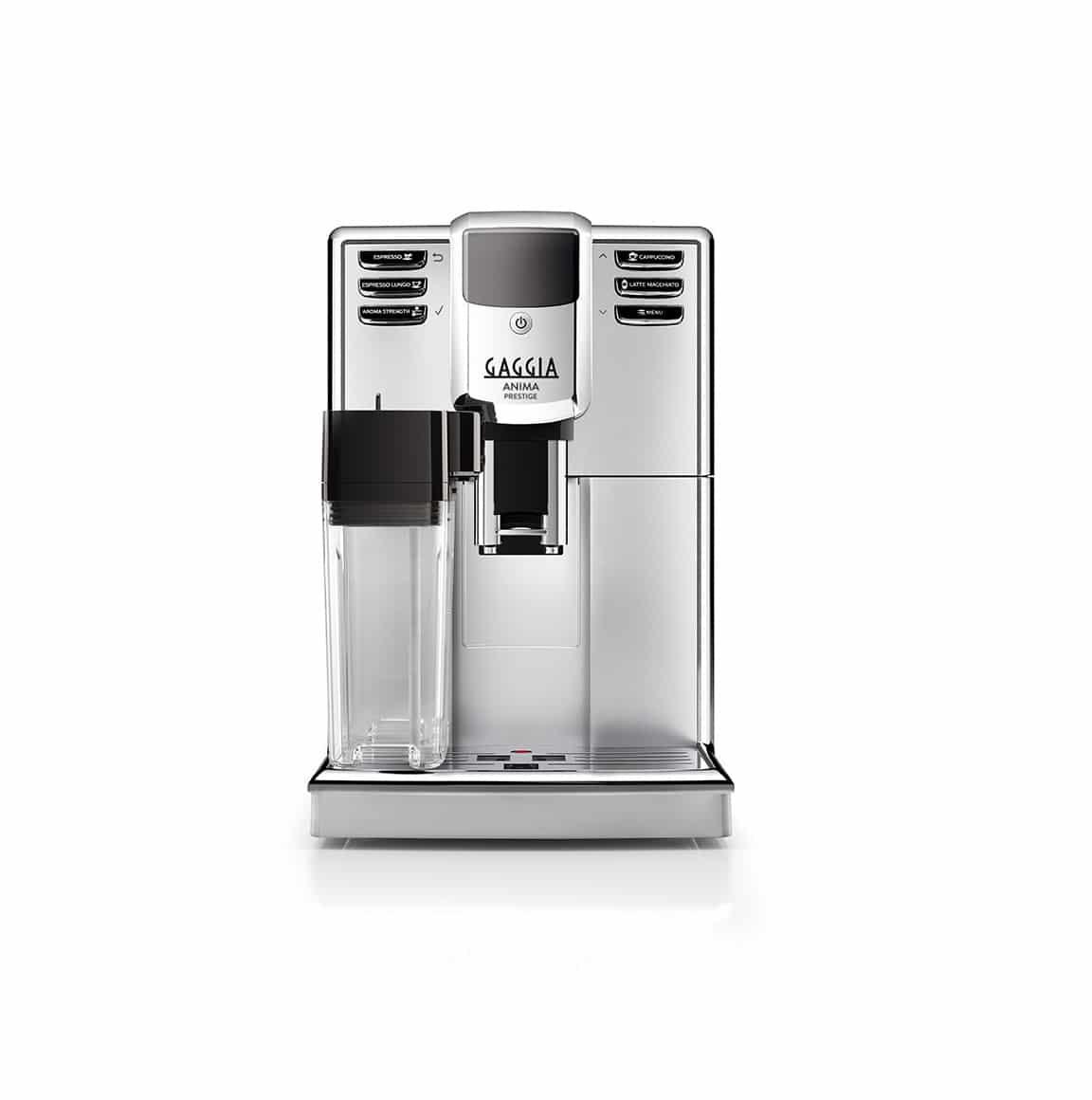 6202c8455 Gaggia Anima Prestige Coffee Machine