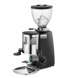 Mazzer Coffee Grinders Commercial Grinder Dosers Shop Coffee