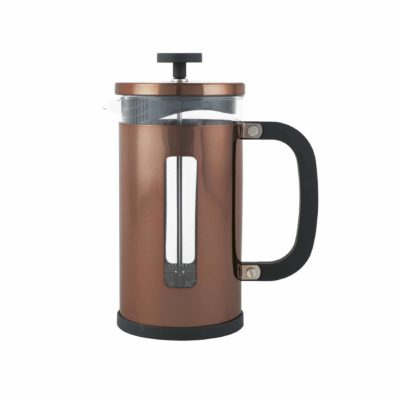 Cafetiere / French Press
