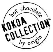 Kokoa Collection Hot Chocolate