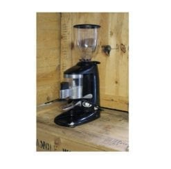 Reconditioned Coffee Grinders