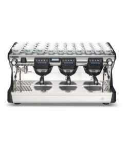Rancilio Classe 7 USB (3 group)