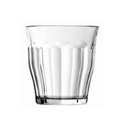 Duralex Picardie Water Glass Ml