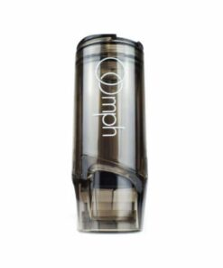 Oomph Coffee Maker Pro Transparent
