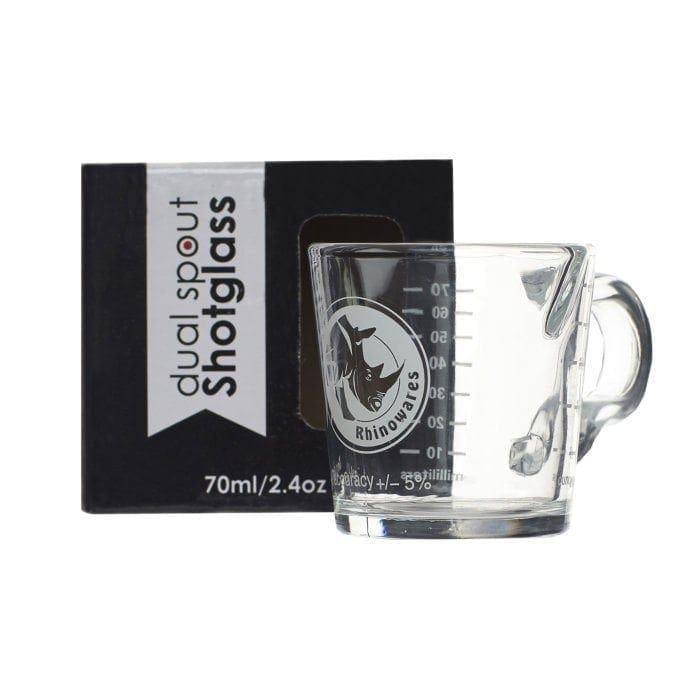 80ml Hario Shot Glass