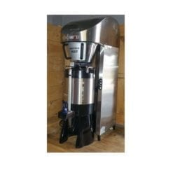 Used Bulk Brew Machines