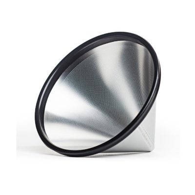 Able Kone Coffee Filter for Chemex Front