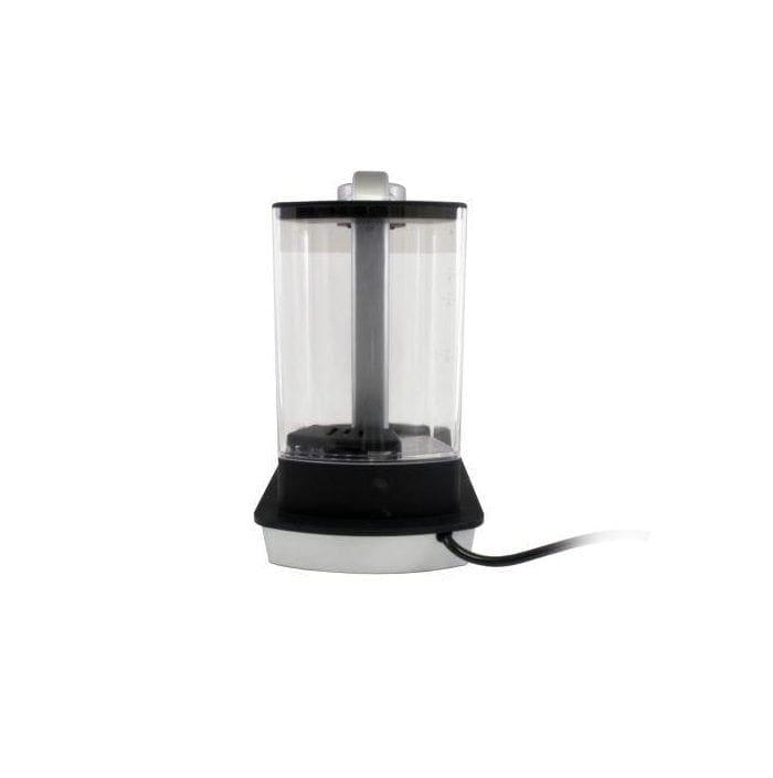 Chemex Coffee Maker Moma : Chemex Ottomatic Coffee Maker Shop Coffee