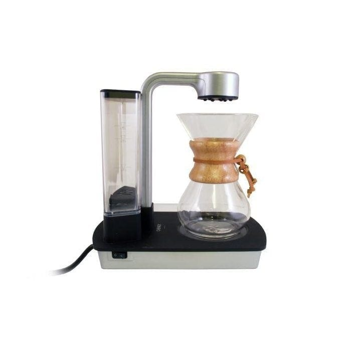 Chemex Coffee Maker Cleaning Brush : Chemex Ottomatic Coffee Maker Shop Coffee