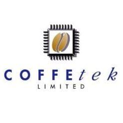 Coffetek Parts