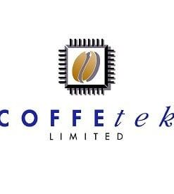 Coffetek Coffee Machines