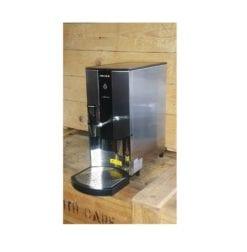 Used Water Boilers
