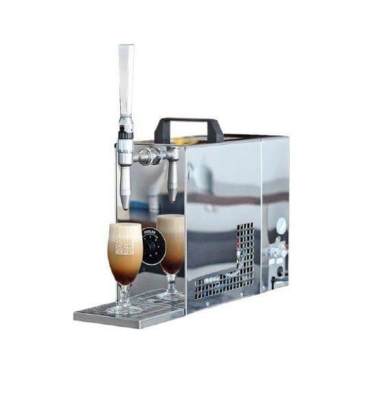 Cup  Cafe Nitro Coffee