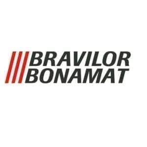 Bravilor Bonamat Parts