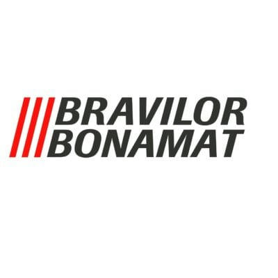Bravilor Bonamat Filter Coffee Machines