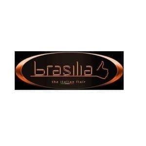 Brasilia Parts