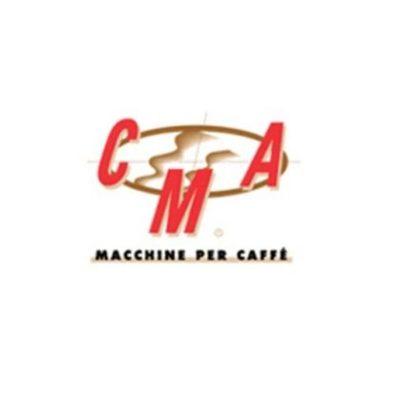 CMA Parts
