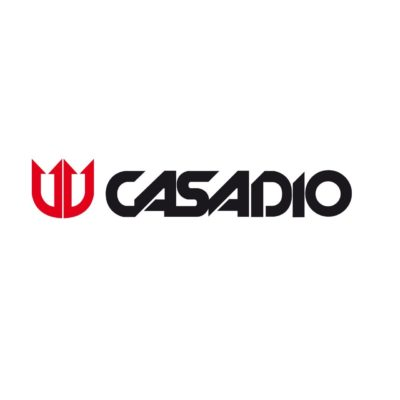Casadio Parts