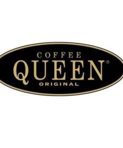 Coffee Queen Grinders