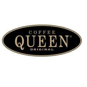 Coffee Queen Grinders