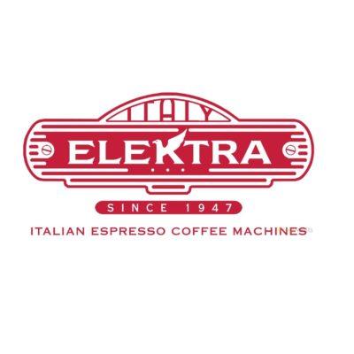 Elektra Parts
