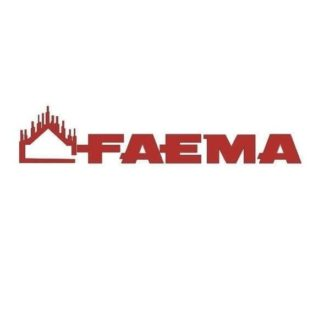 Faema Coffee Machines
