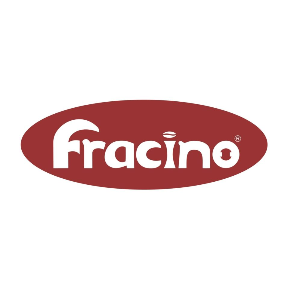 Fracino Commercial Espresso Coffee Machines For Business