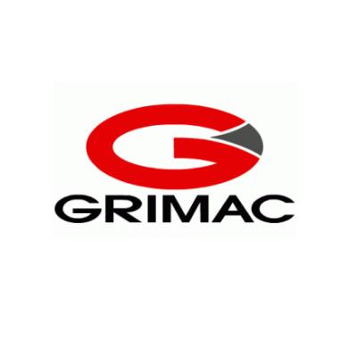 Grimac Parts