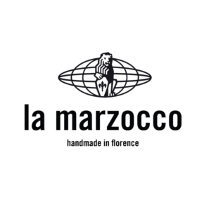 La Marzocco Coffee Machines