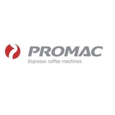 Promac Parts