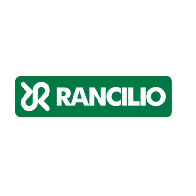 Rancilio Coffee Grinders