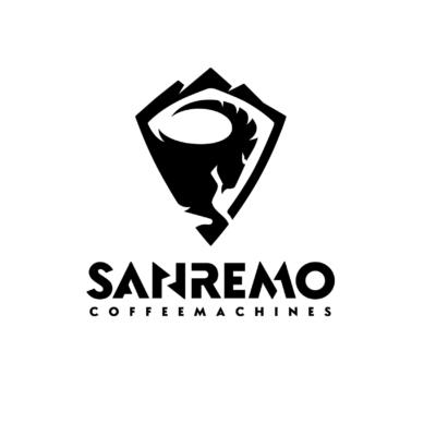 Sanremo Parts
