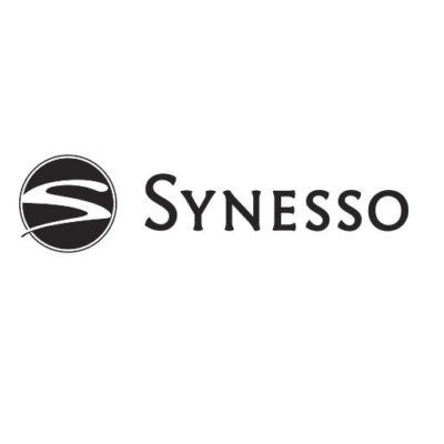 Synesso Parts