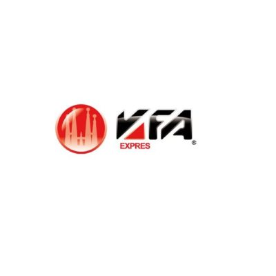 VFA Express Parts