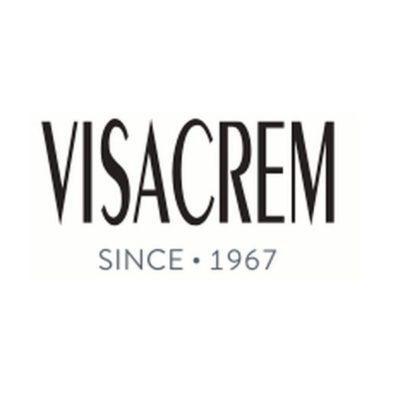 Visacrem Parts