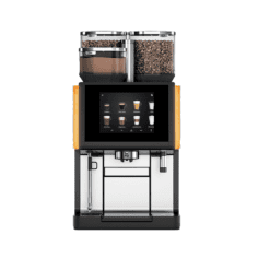 Bean to cup Coffee Machines