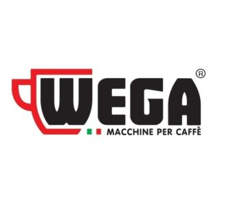 Wega Coffee Machines