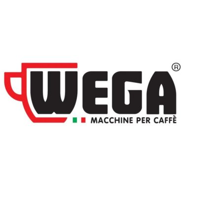 Wega Coffee Grinders