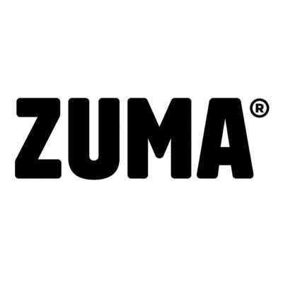Zuma Sauces