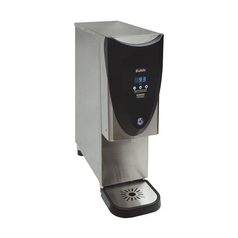 Bunn H3EA Water Boiler Shop Coffee