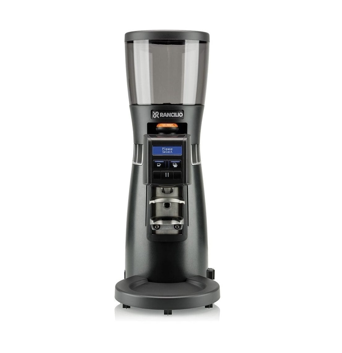 Rancilio Kryo 65 On Demand Doser Coffee Grinder