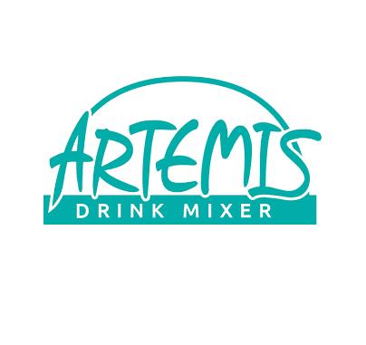 Artemis Parts