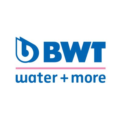 BWT Parts