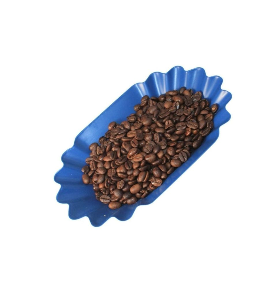 Rhino Coffee Gear Cupping Spoon