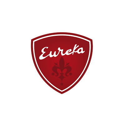 Eureka Coffee Grinders