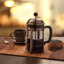 Coffee for Home