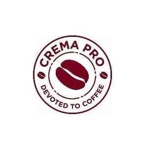 Crema Pro Parts