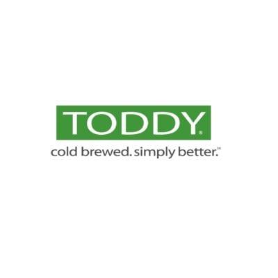Toddy Parts